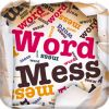 Word Mess Giveaway