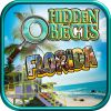 Hidden Objects Florida Adventure - Find Pic Object Giveaway