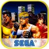 Streets of Rage Classic Giveaway