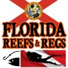 Florida Reefs, Weather & Regs Giveaway