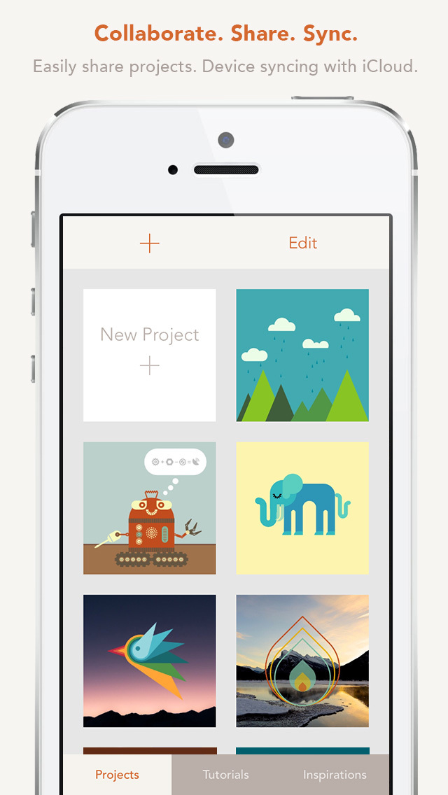 Iphone giveaway of the day assembly graphic design for for Best home decor apps iphone