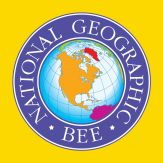 GeoBee Challenge HD Giveaway