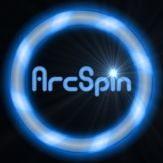 ArcSpin Giveaway
