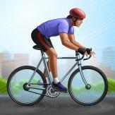 Cyclist Log Giveaway