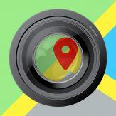 Map Camera Giveaway