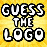 All Guess The Logo (Deluxe) Giveaway
