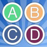 Alphabet - Educational Letter Bubble Activity Game Giveaway