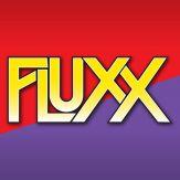 Fluxx Giveaway