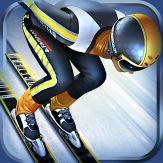 Ski Jumping Pro Giveaway