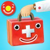 Pepi Doctor Giveaway