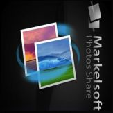 PhotosShare Giveaway
