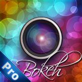PhotoJus Bokeh FX Pro Giveaway