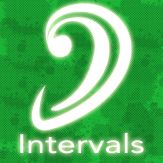 goodEar Intervals - Ear Training Giveaway