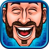 Funny Beards - Shave your Beard Giveaway