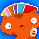 Colors Memory Match! Color Learning Game for Kids Giveaway
