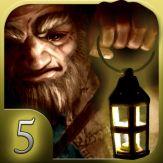 Gamebook Adventures 5: Catacombs of the Undercity Giveaway