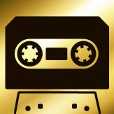 Cassette Gold Giveaway