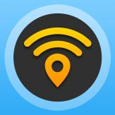 WiFi Map Pro Giveaway