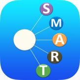 Be S.M.A.R.T. Giveaway