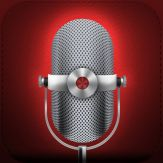 Recorder Pro: Professional Voice Recording On-The-Go Giveaway