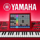 Mobile Music Sequencer - US Giveaway