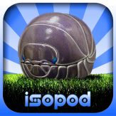 Isopod: The Roly Poly Science Game Giveaway