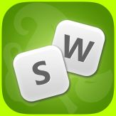 iSpellWord Game Giveaway