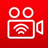 Video and Photo Transfer wifi app Giveaway