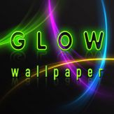 Glow Wallpapers © Giveaway