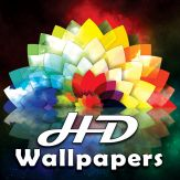 Cool HD and Retina Wallpapers Giveaway