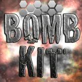BombKit Giveaway