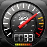 Speedometer GPS+  Giveaway