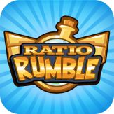 Ratio Rumble Giveaway