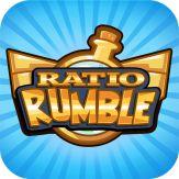 Ratio Rumble Giveaway