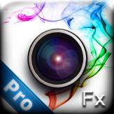 PhotoJus Smoke FX Pro Giveaway