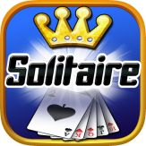 Solitaire King Giveaway