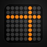 Arpeggionome for iPhone Giveaway