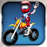 FMX Riders Giveaway