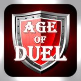 Age of Duel Ex Giveaway