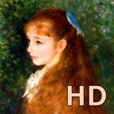 Impressionism HD Giveaway