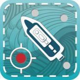 Battleship Online Giveaway
