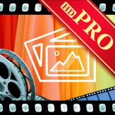 Photo Slideshow Director HD Pro Giveaway