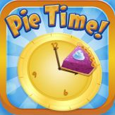 Pie Time Giveaway