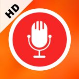 Speech Recogniser HD Giveaway
