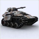 Iron Hero: Collision Giveaway