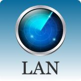 LAN Scan - Network Device Scanner Giveaway
