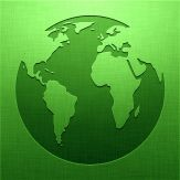 Geography - learn the World Map Giveaway