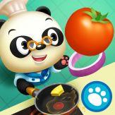 Dr. Panda's Restaurant 2 Giveaway