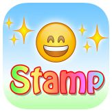 EmojiStamp Giveaway