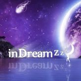 Dream Meanings Giveaway